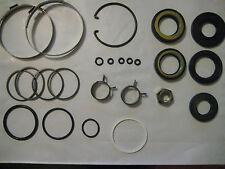 Mazda 3  Rack and Pinion Overhaul Seal Kit  #RP9 2004-2005
