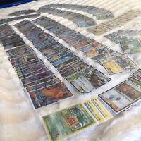 26 Card Pokémon TCG Lot w/ Guaranteed Holo & Ultra Rare