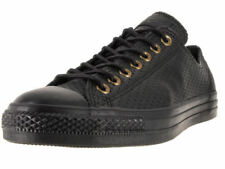 4b412cf3f9c Converse Basketball Shoes for Men
