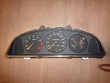 Tacho (133 Tkm ) Dzm Suzuki Baleno Eg Petrol Yr. 95-02 34100-65G80 34100-5GA
