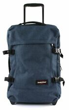 EASTPAK Travel Bag Tranverz S Triple Denim