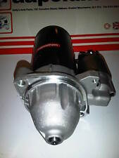 Mercedes Sprinter & Vito 2.2 2.3 2.7 2.9 CDI Diesel RMFD Anlasser 1995-06