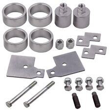 YLK700V-50 Lift Kit 57-9080 1304-0602 63-69110 High Lifter Products