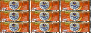 Tide Washing Machine Cleaner Packs - 9 Count - 1 Pack Per Month For Best Results