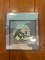 Loungefly Star Wars Limited Edition Pin 500 IN HAND