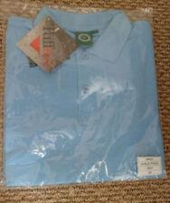 Magliette e maglie blu per bambini dai 2 ai 16 anni