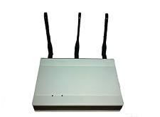 LANCOM Systems L-310agn Wireless Access Point L310 #100