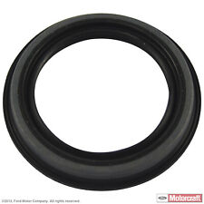 Axle Output Shaft Seal-RWD Front MOTORCRAFT BRS-10
