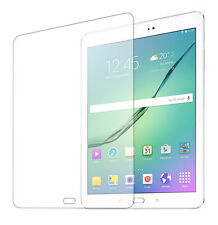 Premium Real Tempered Glass Screen Protector For Samsung Galaxy Tab S2 9.7 T810
