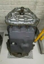 Rebuilt Ford 5R55S V8 Transmission 2002-2010 Explorer Family