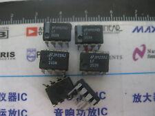 10X LF353N Operational Amplifiers - Op Amps WIDE BW DUAL JFET INPUT OP AMP LF353