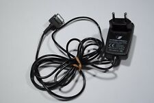 Vitelcom AC universal charger cargador 5.2V 625mAh - for LG mobile móvil