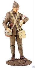 B13022 w.britain u.s.n. corpsman 1917-18 1 Jack catrami & leatherheads
