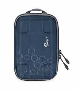 Lowepro Dashpoint AVC 1 Camera Bag - Galaxy Blue