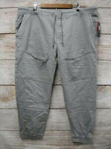 Las Mejores Ofertas En Rocawear Pantalones Grises Para Hombres Ebay