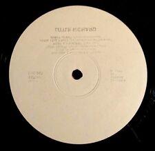 1977 GRUPPO SPORTIVO 10 MISTAKES DUTCH TEST PRESSING LP W/ FRANK ZAPPA INST SONG