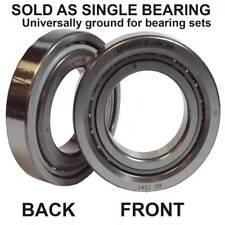 40TAB07 Angular contact bearing (Quality made in Japan)