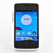 Vodafone Smart mini V875 weiß Android Smartphone Kundenretoure wie neu