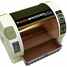 New listing Autoelex Mx-Bs500N Bird Brooder