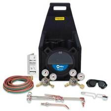 Miller Smith Tl 500 Tag A Long Acetylene Outfit Without Tanks