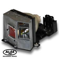Alda PQ referenza, Lampada per ACER PD723P PROIETTORE, proiettore con custodia