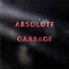 Absolute Garbage, New Music