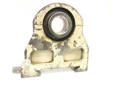 """USED MILLING MACHINE ARBOR SUPPORT with DOVETAIL (2.500"""" BORE DIAMETER)"""