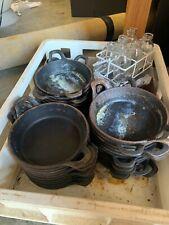 Cast Iron Baking Tray Cast Iron Cooking Tray Oven Tray Roasting Tray Bakeware