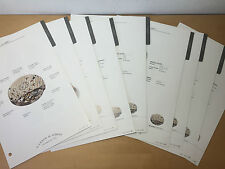 Technical Details A. LANGE & SÖHNE - La Lange 1 - French - For Collectors
