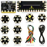 KEYESTUDIO Electronics Coding Starter Kit for BBC Microbit Micro:bit for Kids