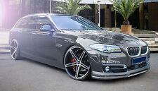 20 Zoll Oxigin 18 Concave Felgen et15 5x120 für BMW Performance e60 e61 M Paket