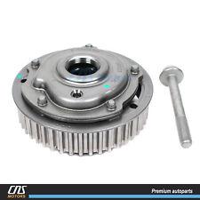 Camshaft Gear Intake for 2010-2017 Chevrolet Aveo Aveo5 Cruze Sonic G3 55568386