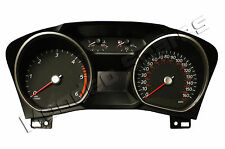 FORD MONDEO S-MAX GALAXY 1.8 2.0 TDCi DIESEL SPEEDO CLOCK CLUSTER 6M2T-10849-MK