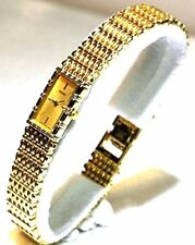 Seiko Watches Seiko Thin Watch and Bracelet Made in Japan Ladies Watch …