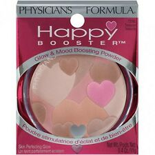 PHYSICIANS FORMULA Happy Booster - Translucent 7318