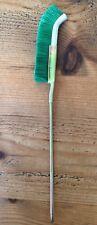 Ryuga Bonsai Tools Nylon Bonsai Cleaning Brush Tool 230mm