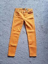 ZARA Premium Denim Collection Size 10