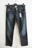 Jeans CALVIN KLEIN JEANS Donna Pantalone Pants Woman Taglia Size 26 / 40