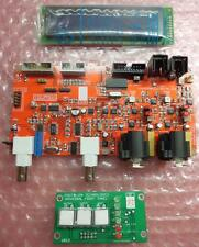FM Broadcast Digital Stereo Encoder board  [NEW]