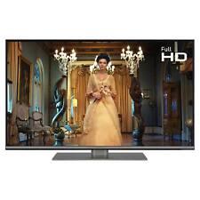 Panasonic TX43FS352B 43 inch Full HD LED Smart TV