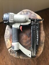 Porter Cabel 16 Gauge Finish Nailer (FN250B)