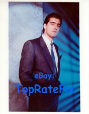 KEN WAHL  -  Wiseguy Stud  -  8x10 Photo  #6