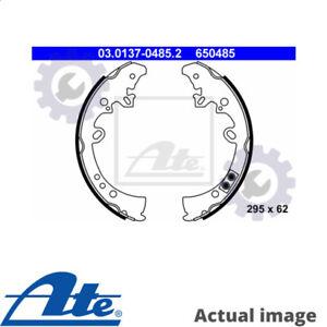 NEW DISC BRAKE PADS SET FOR TOYOTA HILUX VIII PICKUP N1 2TR FE 2GD FTV 1GD FTV