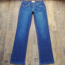 Mustang Hosengröße W28 L32 Damen-Jeans