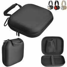EVA Carrying Hard Case Cover for Headphones Headset B & O BeoPlay H4 H6 H7 H8 H9