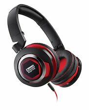 Creative Sound Blaster Evo Dual Mode Gaming Headset - USB and 3.5 mm Analogue