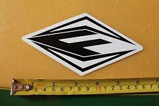 New listing Chris Frohoff South Bay California Surfboards Misc So Cal Surfing Decal Sticker