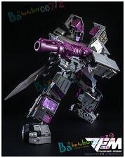 Transformers toy TFM Havoc M-03 Powertrain G1 motormaster New instock