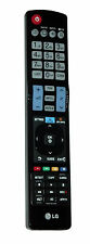 LG Fernbedienung AKB73615306 original