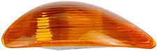 Fr Left H/D T/S Side Marker Light Dorman 888-5123,3561965C1 01-14 International